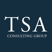 TSA Financial Resource Center